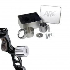 Arctec Bow Weight Arctec Vario