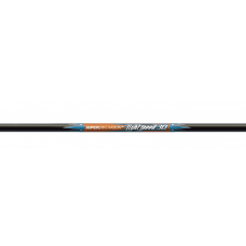 Easton Shaft Lightspeed 3D