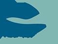 Huitema Handboogsport